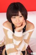 75223511_hitomi-yasueda-01117718.jpg