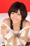 75223514_hitomi-yasueda-01117721.jpg
