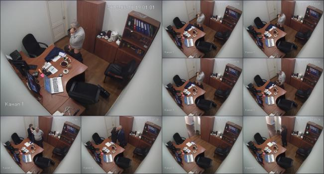 hackingcameras_771-asf.jpg