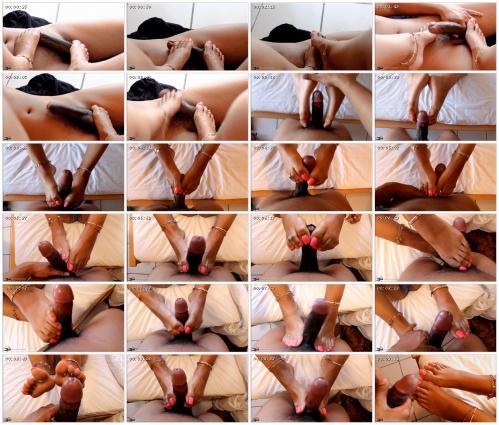 pink-toes-footjob-sale-item-loren-love_scrlist.jpg