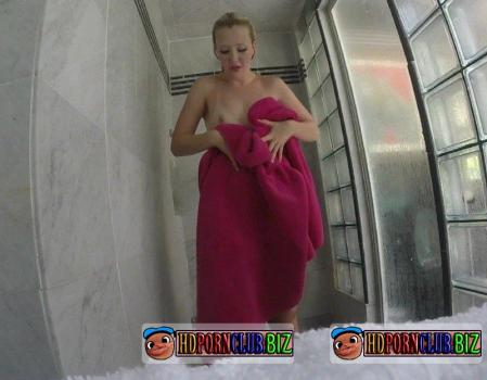 BlownByRone.com – Samantha Rone – Samantha Rone Set Shower [FullHD 1080p]