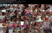 gush-roccos-dirty-girls-3-xxx-480p-_s.jpg