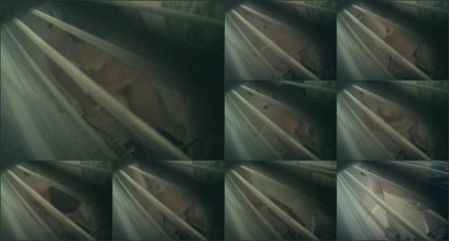 video0918-2001