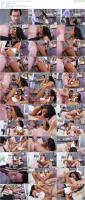 75319604_cucked-17-09-22-sofi-ryan-my-husbands-business-associate-mp4.jpg
