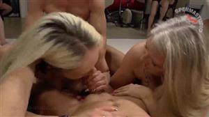 sperma-studio-18-05-18-miss-loly-and-rosella-extrem-put-your-dick-in-my-pussy.jpg