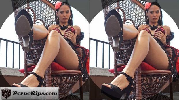 ddfxxxtra-18-07-12-andreina-de-luxe.jpg