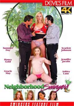 devilsfilmneighborhoodswingers21hd.jpg