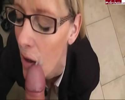Female pov tube