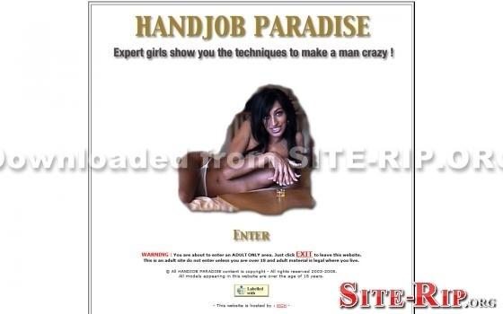 75405380_handjobparadisefront