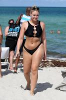 Iskra Lawrence in a Bikini Out With Friends On Miami Beach 07/12/201875420957_tigu_picturepub_013